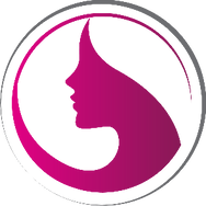 Beauty Day logo only 2020 final transpar