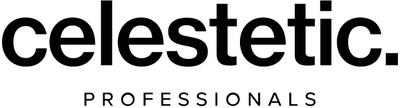 Celestetic-logo-white400.png