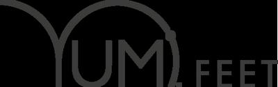 Yumi-Feet-logo-alpha400.png