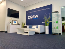CREW lobby ORL (perspective up)