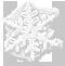 snowflake_cw.png