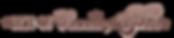 BKH Of charming Brits-Logo-xmas