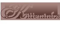kitteninfos.png