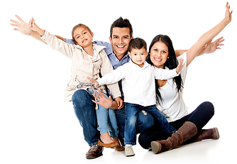 family-png-40067.png