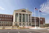 clayton-courthouse.jpg