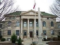 dekalb-courthouse.jpg