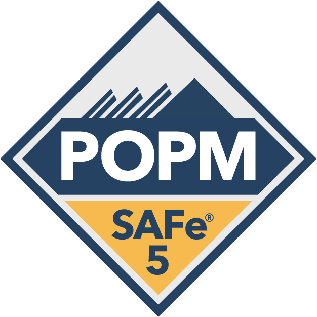 SAFe 5.0 Product Owner / Product Manager (1)