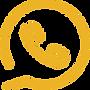 whatsapp-logo 1.png
