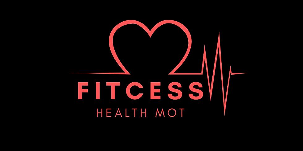 July Health MOT