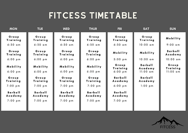 finished fitcess timetable.png