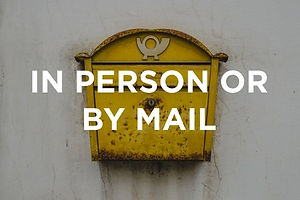 GIVE+MAIL.jpg