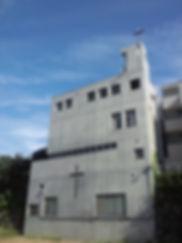 CA3I0096.JPG