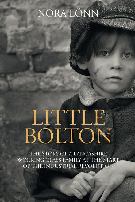 Little_Bolton_Cover_for_Kindle-1-676x1045_edited.jpg