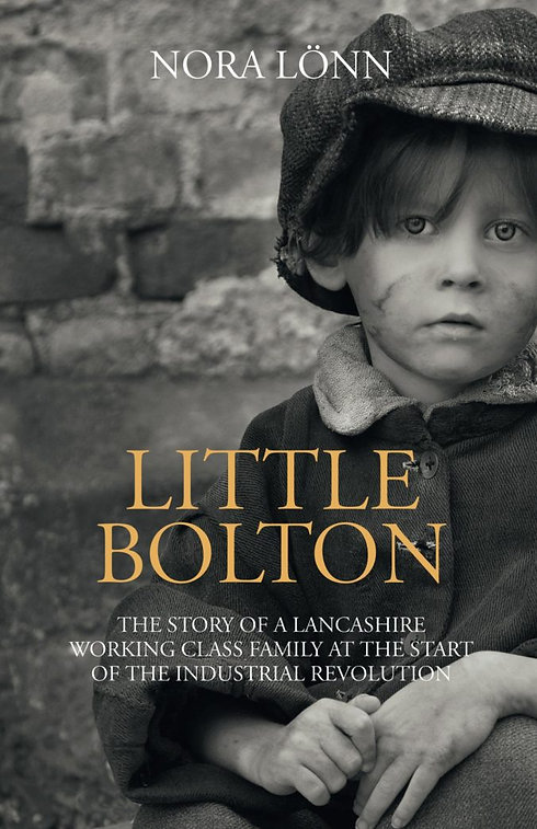 Little_Bolton_Cover_for_Kindle-1-676x104