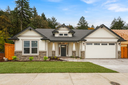 1818 Clover Creek SE MLS-1