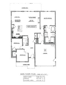 1638 sq ft. floor plan.jpg
