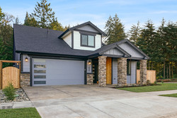 1806 York Butte SE MLS-1