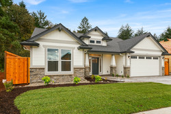 1818 Clover Creek SE MLS-3