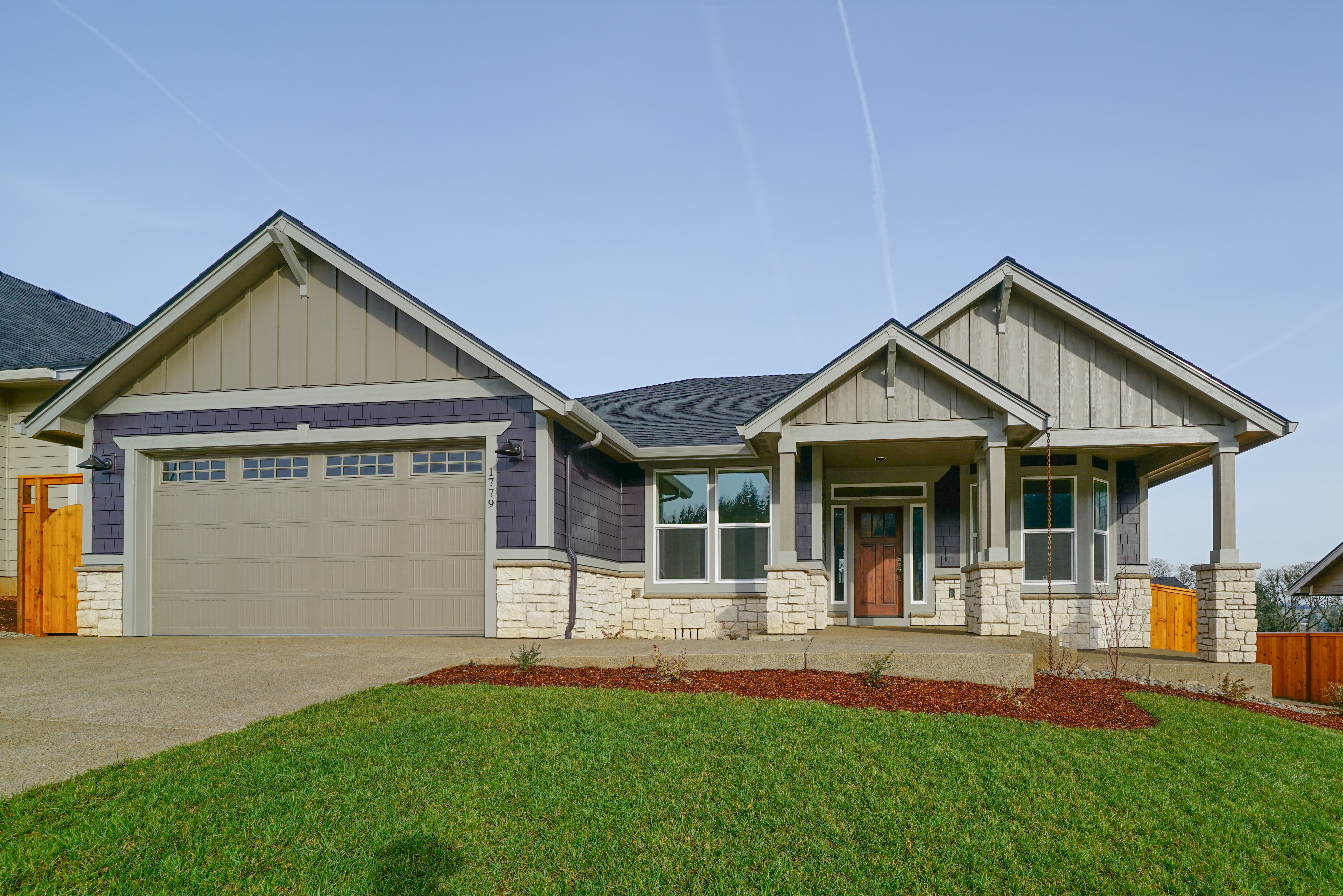 Lot 56 Front