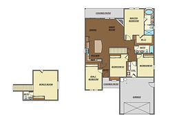 WIND RIVER 2114 FLOOR PLAN.jpg