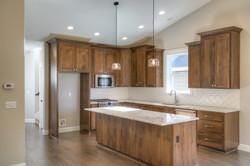 kitchen 9 1