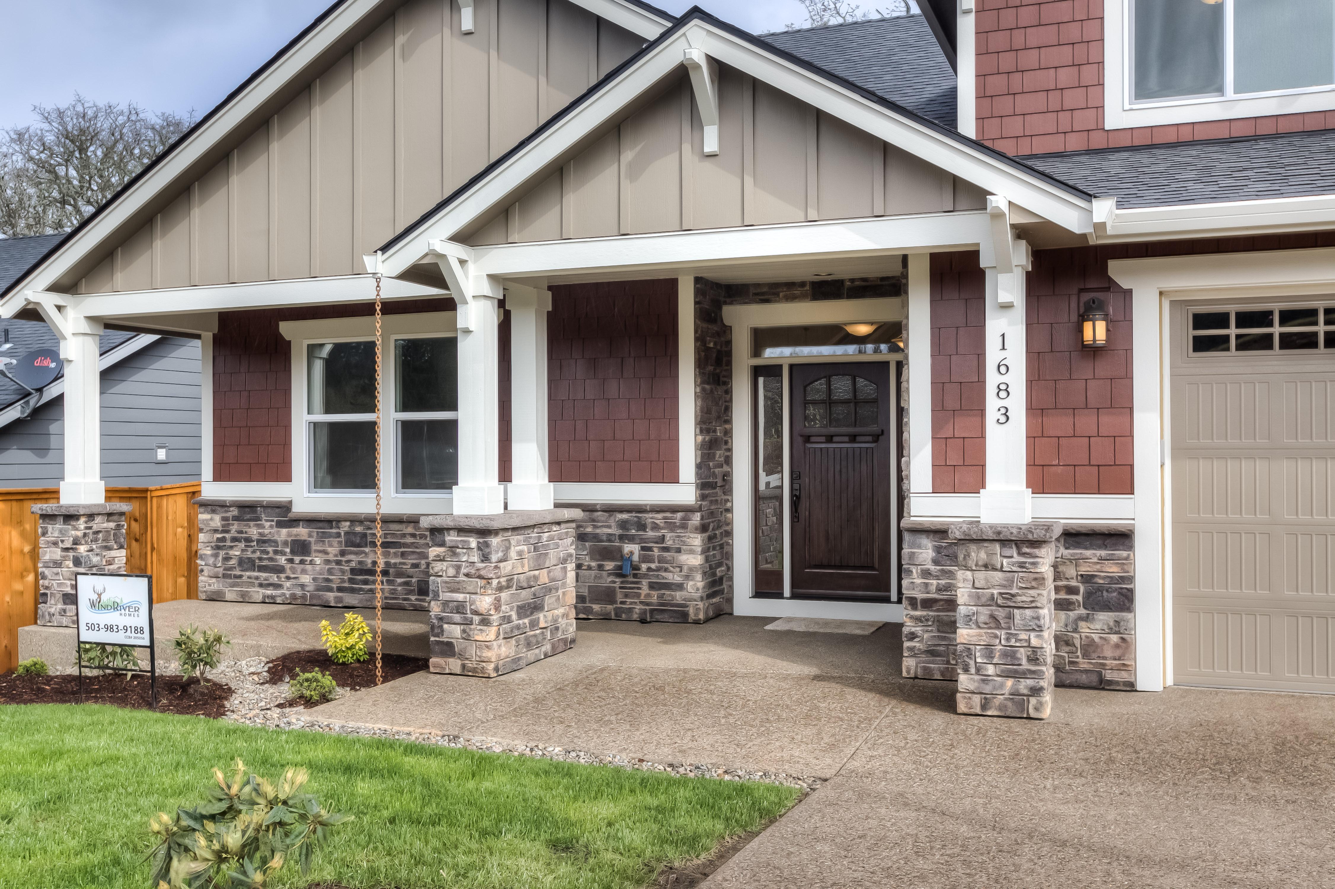 1683 Watson Butte - HQ-2