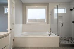 Lot 26 master bath 2
