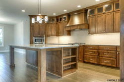 L25 kitchen