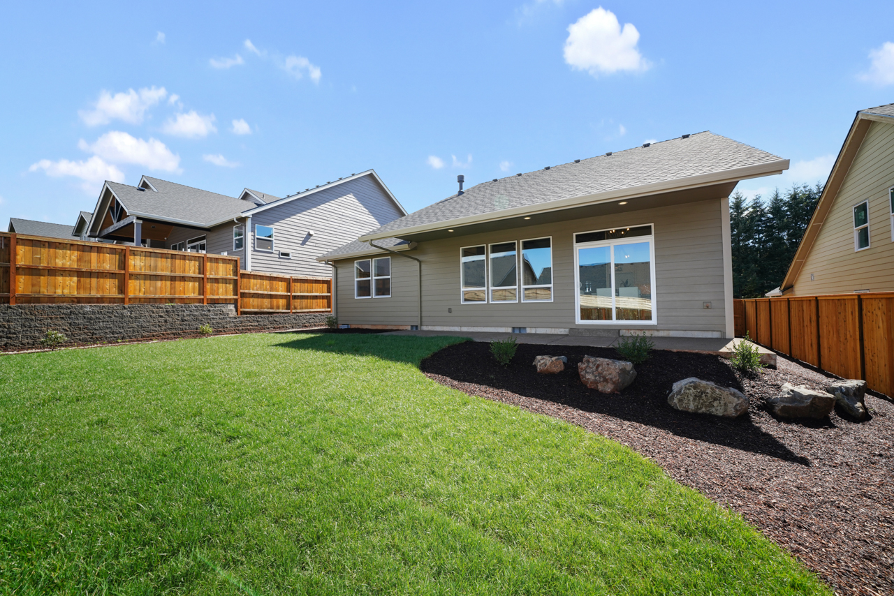 1655 York Butte SE MLS-46
