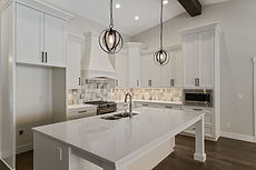 7166 Clover Creek SE MLS-11.jpg