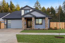 1806 York Butte SE MLS-2