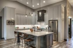 kitchen 6 1