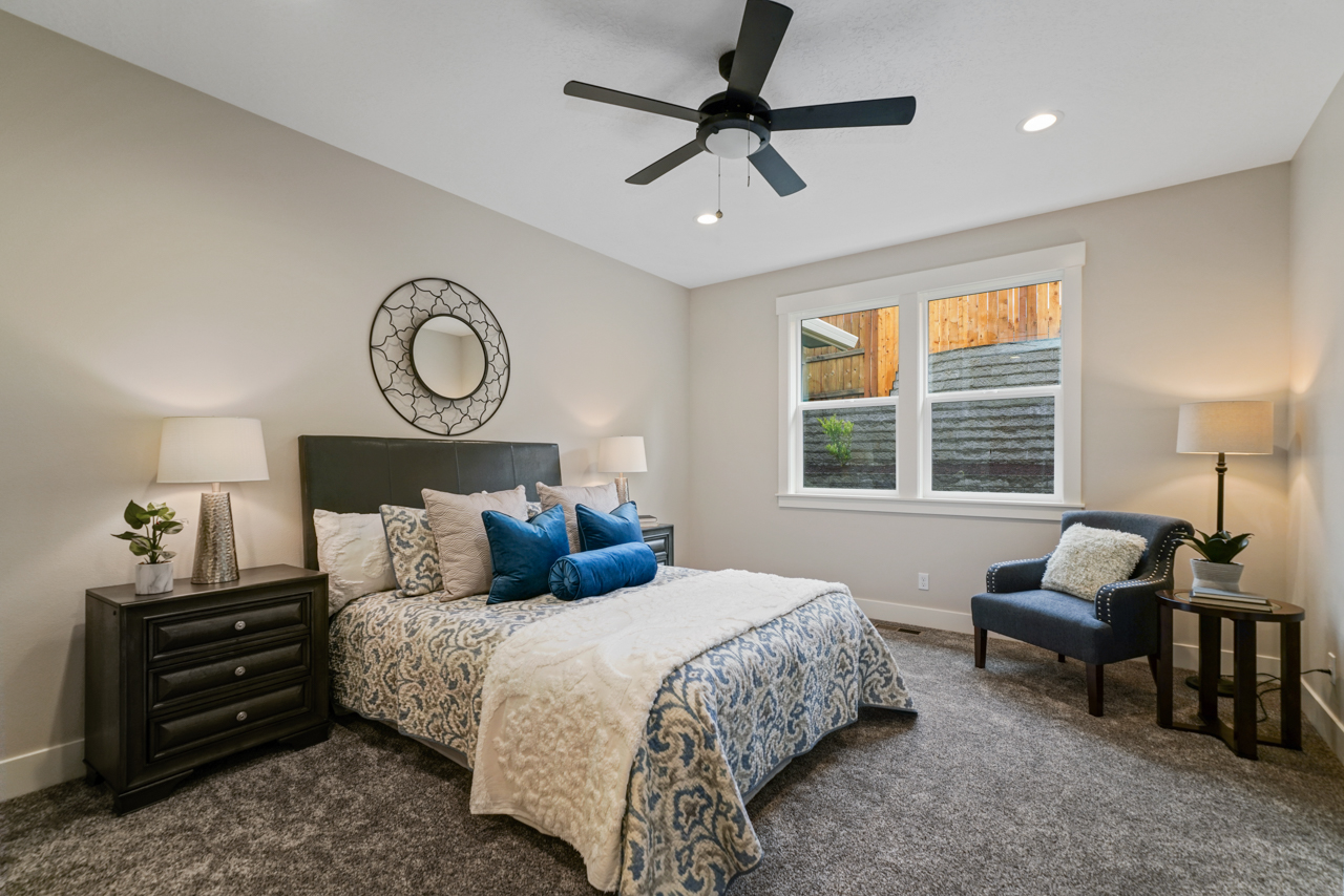 7142 Clover Creek SE Staged MLS-30