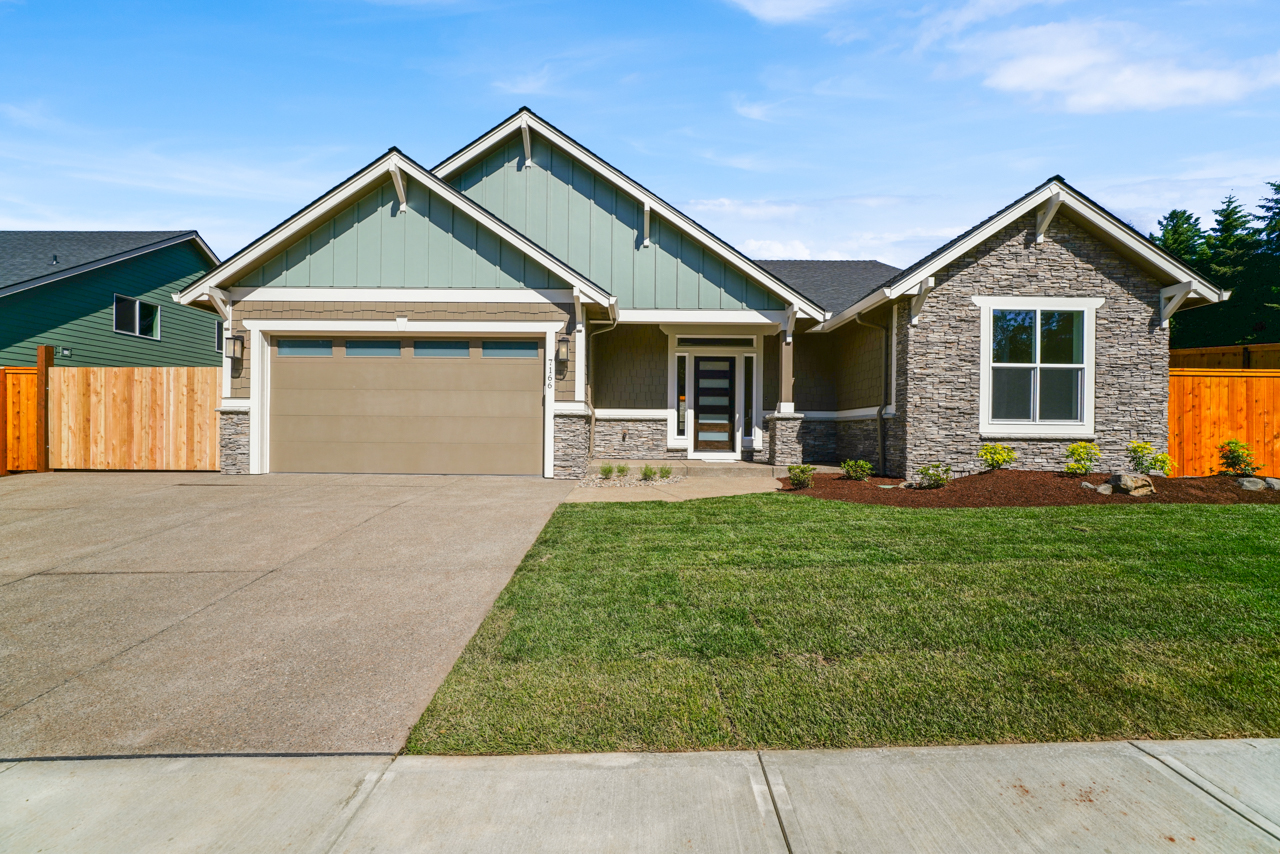 7166 Clover Creek SE MLS-1