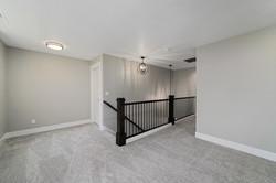 1764 York Butte Ave SE MLS-30