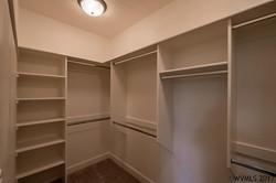L13 Closet