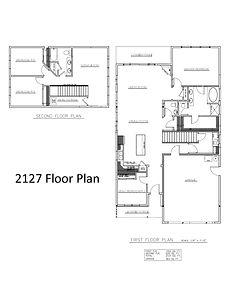 2127 plan new york butte.jpg