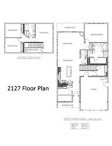 2127 plan new york butte.jpg
