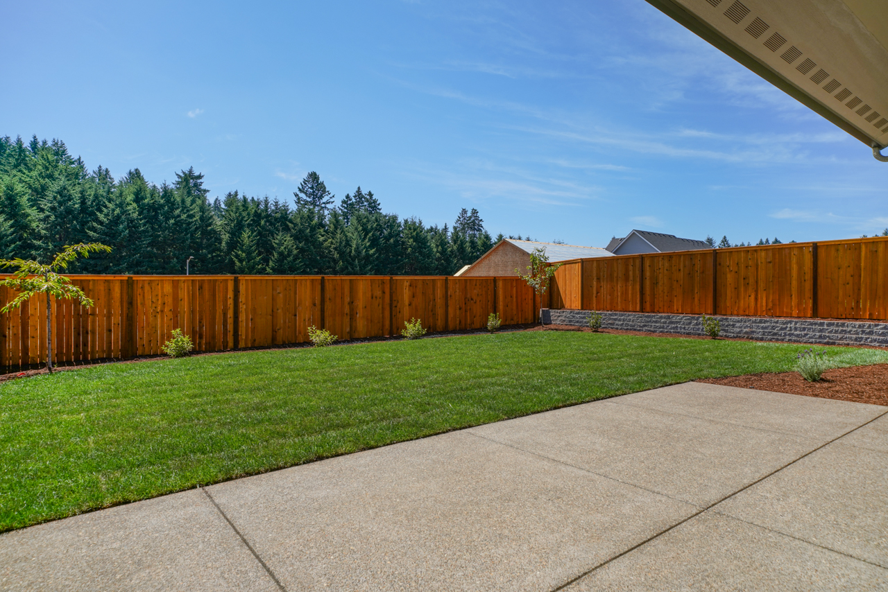 1744 Juniper Butte SE MLS-42