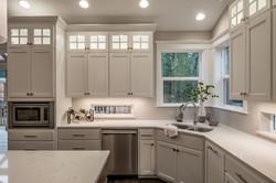 model kitchen2