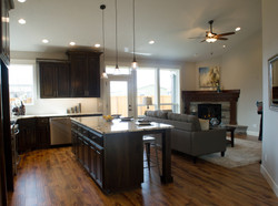 Lacey Homes_5149_Kitchen-1