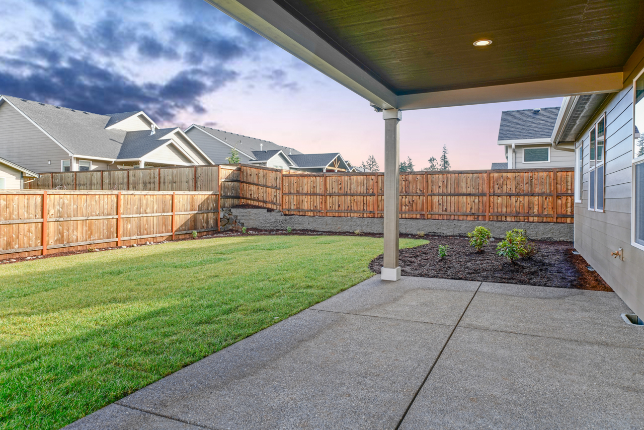 1691 York Butte SE MLS-50