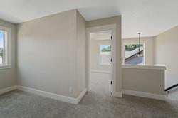 1746 York Butte Ave SE MLS-33