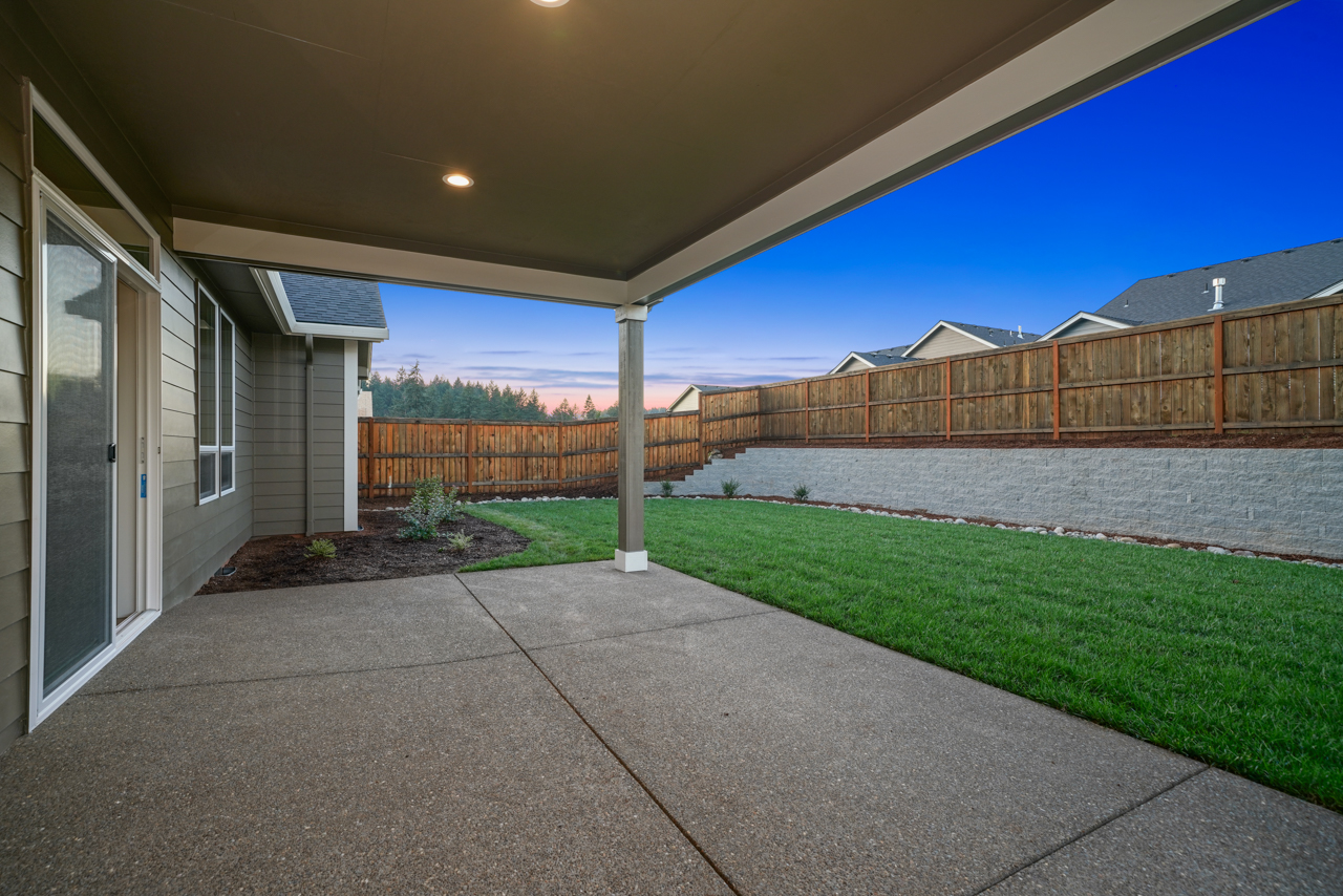 1715 York Butte SE MLS-36