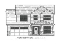 Lot 64 front