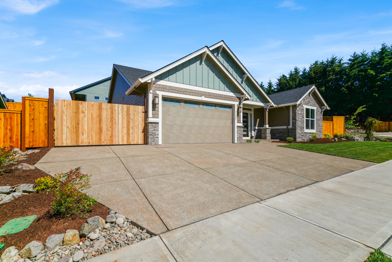 7166 Clover Creek SE MLS-2