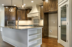 Lot 10 Kitchen