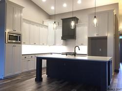 l22 kitchen