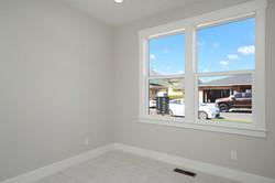 1830 York Butte Ave SE MLS-8