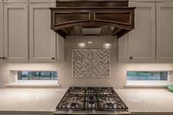 model kitchen3
